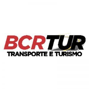 BCRTUR