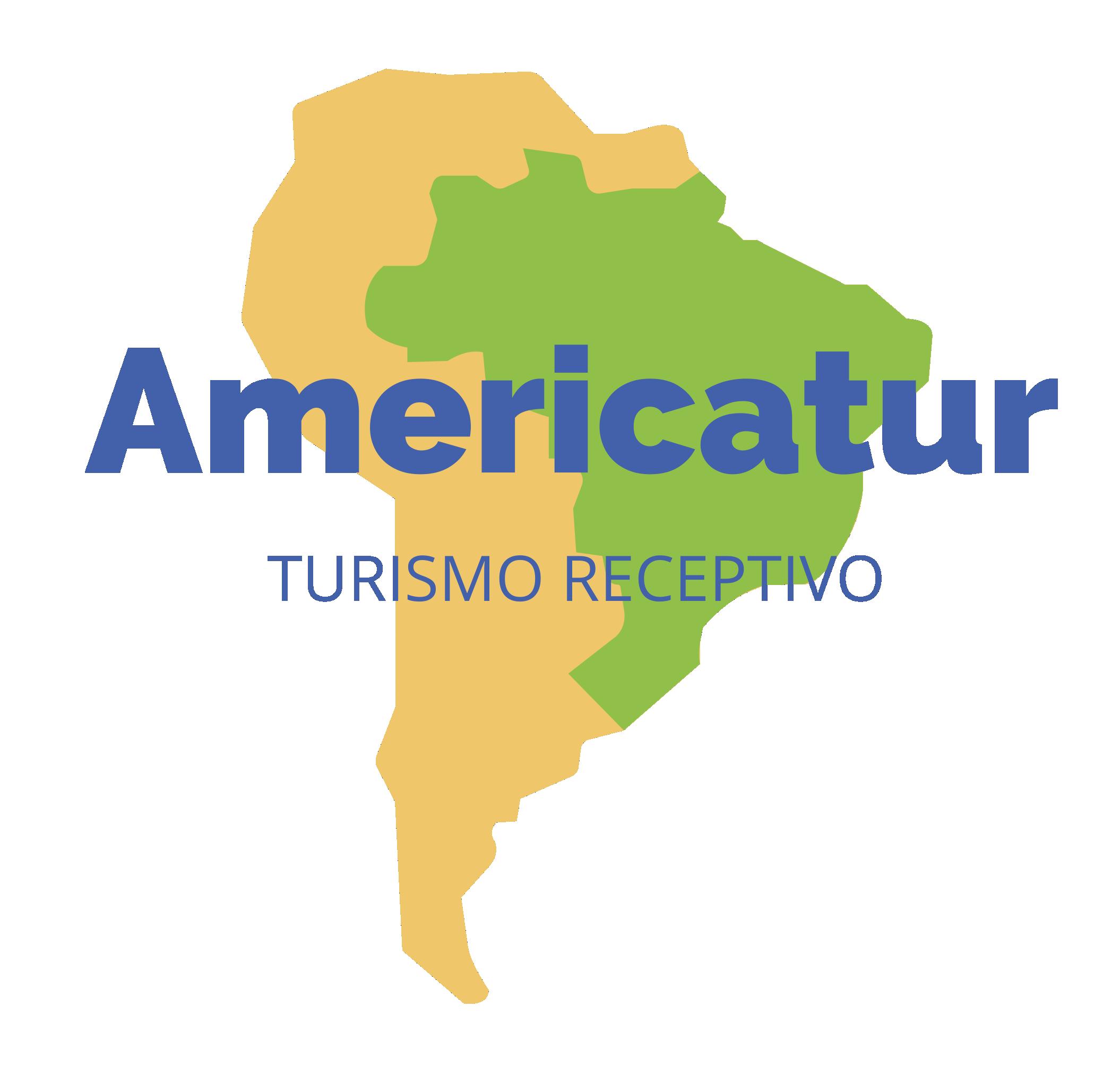 AmericaTur