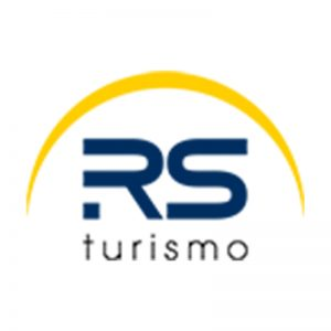 RS turismo