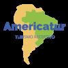 LogoAmericatur