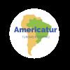 LogoAmericaturCuritiba